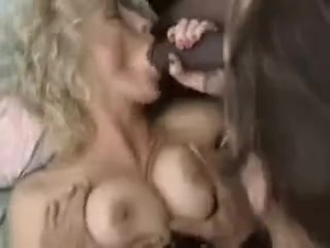 matchless mature female porn interracial cuckolding phrase similar